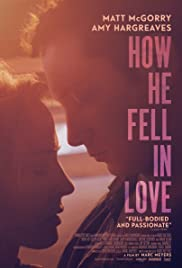 How He Fell in Love (2015) Poster - Movie Forum, Cast, Reviews