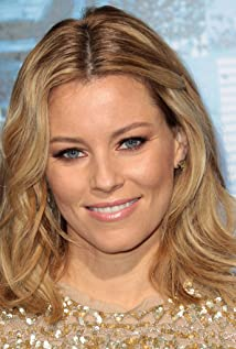 Elizabeth Banks Picture