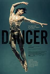Sergei Polunin in Dancer (2016)
