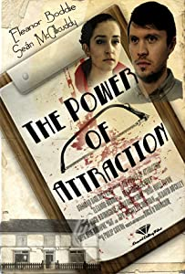 Downloading movies site free The Power of Attraction by none [1920x1200]