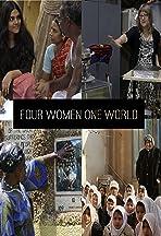 Four Women, One World