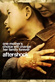 Primary photo for Aftershock