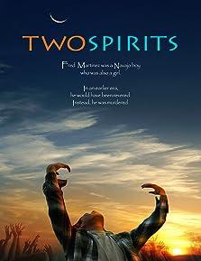 Two Spirits (2009)