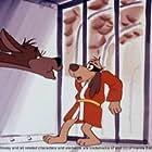 Hong Kong Phooey (1974)