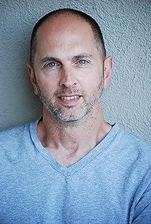 Rob Levine Picture