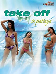 Best site to download mpeg4 movies Take Off to Pattaya Hong Kong [480x320]