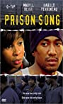 Prison Song (2001) Poster