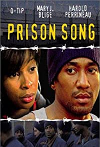 Primary photo for Prison Song