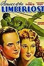 Romance of the Limberlost (1938) Poster