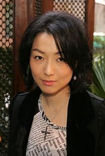 Sammi Cheng Picture