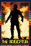 The Vindicator (1986)