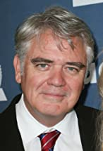 Michael Harney's primary photo