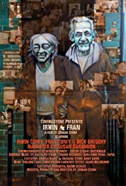 Irwin & Fran (2013) 1080p