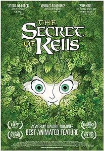Watch easy a online movie2k The Secret of Kells France [h264]