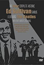 Primary image for The Ed Sullivan Show