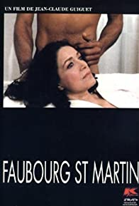 Primary photo for Faubourg St Martin