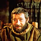 Peter O'Toole in The Lion in Winter (1968)