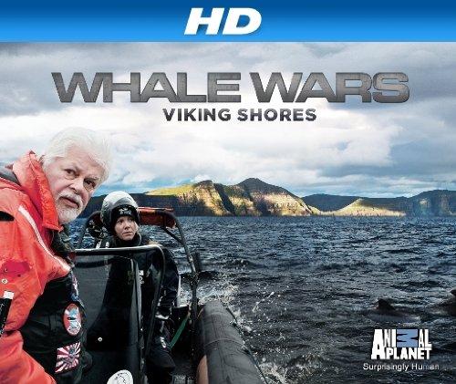 whale wars viking shores s01e04