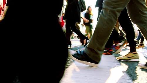 Sneakerheadz Official Trailer