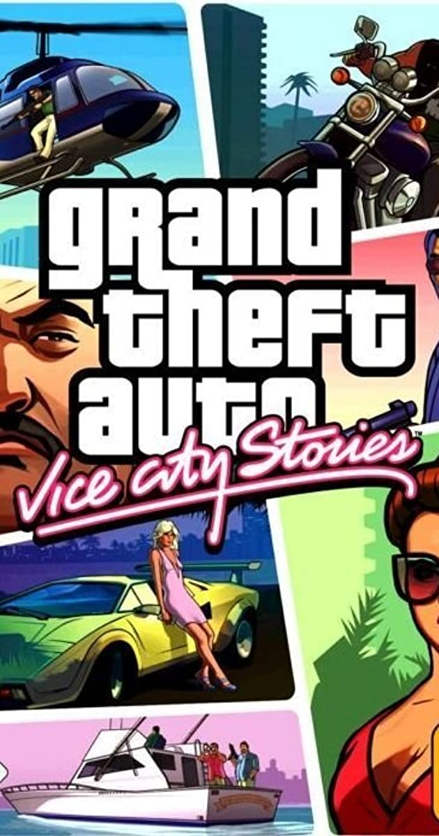 gta vice city bodyguard free download