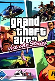 Grand Theft Auto: Vice City Stories (Video Game 2006) - IMDb