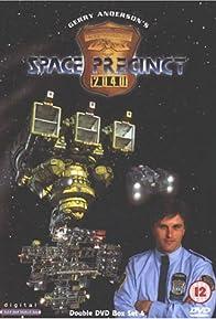 Primary photo for Space Precinct