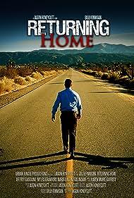 Returning Home (2012)