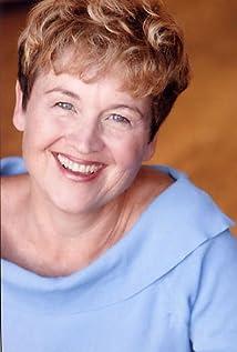 Mary Kathleen Gordon Picture