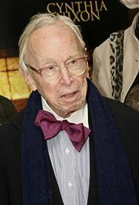 Primary photo for Arthur Schlesinger Jr.