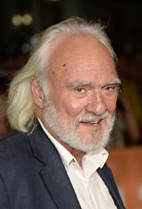 Primary photo for Kenneth Welsh