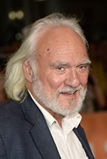 Kenneth Welsh Picture
