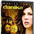 Marisa Tomei and Nicki Prian in Danika (2005)