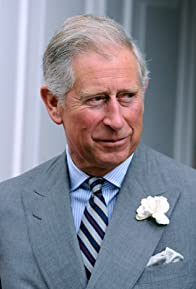 Primary photo for Prince Charles