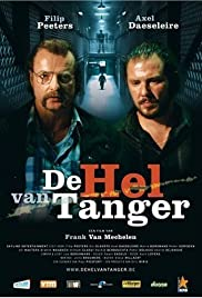 De hel van Tanger (2006) Poster - Movie Forum, Cast, Reviews