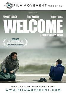 Welcome (I) (2009)