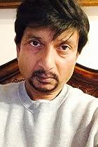 Pramode Kumar