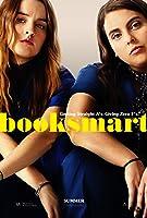 booksmart,學霸超展開,2019