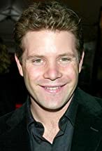 Sean Astin's primary photo