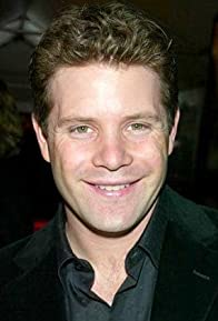 Primary photo for Sean Astin