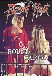 Bound Cargo Poster