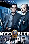 'NYPD Blue' Follow-Up Series Lands Pilot Production Commitment at ABC