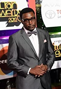 Primary photo for Big Daddy Kane