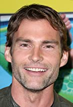 Seann William Scott's primary photo