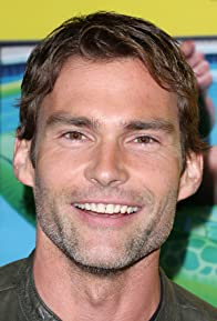 Primary photo for Seann William Scott
