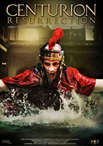 Centurion Resurrection movie in hindi dubbed download