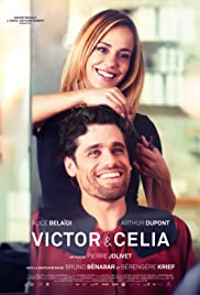 Watch Victor et Célia (2019) Online Full Movie Free