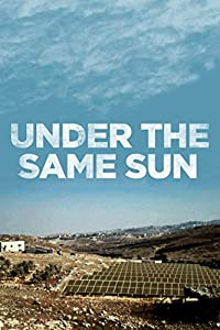 Can you download a 3d movie Under the Same Sun by Sameh Zoabi [h.264]