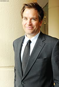 Primary photo for Michael Weatherly