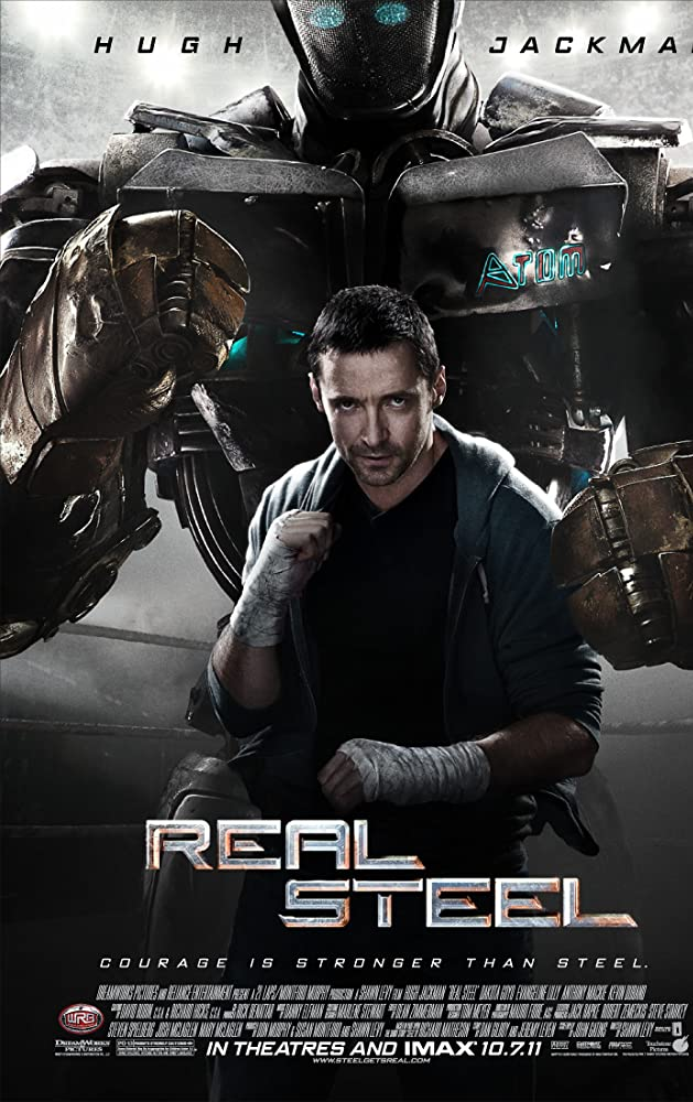 m4ufree Real Steel 2011 Full Movie Free Download MV5BMjEzMzEzNjg0N15BMl5BanBnXkFtZTcwMzg4NDk0Ng@@._V1_SY1000_CR0,0,629,1000_AL_