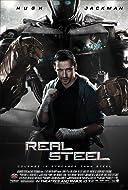 watchseries Real Steel Full Length Movie Download Free Hd MV5BMjEzMzEzNjg0N15BMl5BanBnXkFtZTcwMzg4NDk0Ng@@._V1_UY190_CR0,0,128,190_AL_